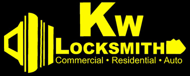 KW Locksmith